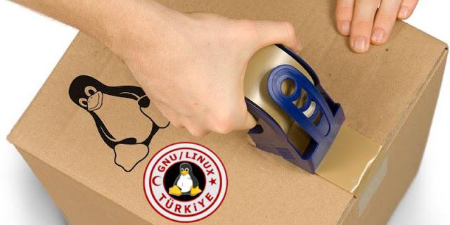 Kendi Özel Linux Dağıtımınızı Oluşturmanız için 8 Araç