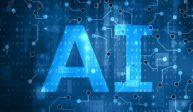 Makine öğrenmede en iyi 8 açık kaynaklı AI teknolojisi