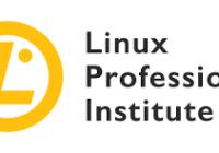 LPI Sertifikası Başvurusu Nasıl Yapılır?