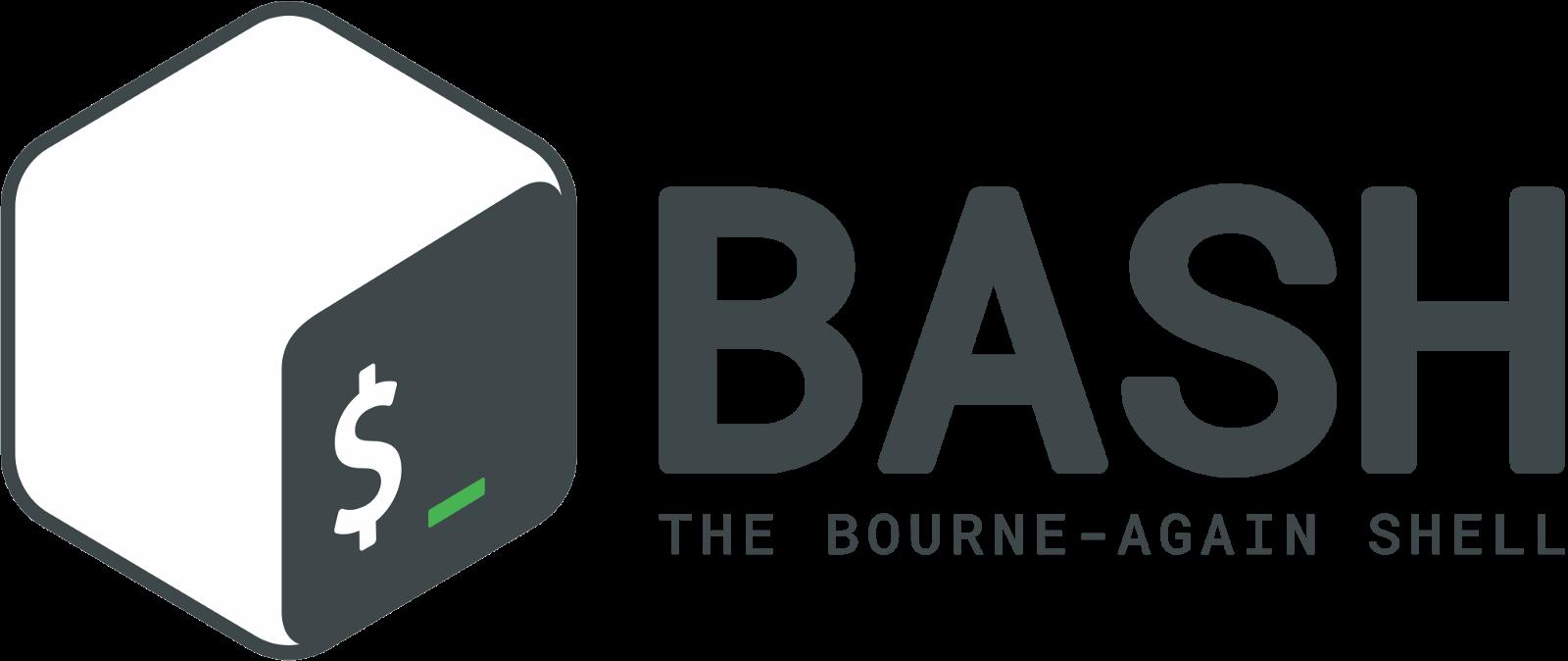 Her Linux kullanıcısı için Faydalı BASH komutları