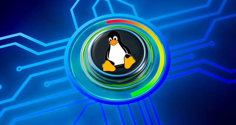 Linus Torvalds el bombasının pimini çeker, fırlatır: Sunucularda, x86 kazandı. ARM'ı unutun.