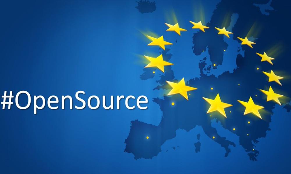 Avrupa 15 açık kaynaklı programda güvenlik açıklarını bulmak için ödeme yapacak