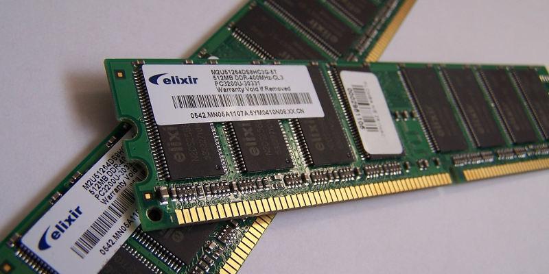 Düşük RAM Miktarı Olan Linux PC'de Performansı Artırmak için Zswap Kullanın