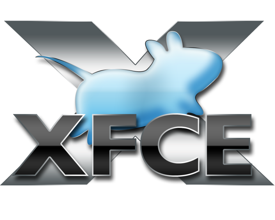 XFCE 4.14 neredeyse hazır!