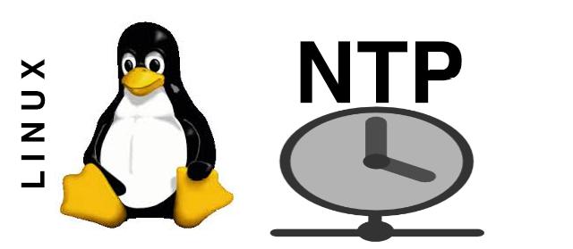 Pardus/Debian 9 Stretch Linux'ta NTP Sunucusu ve İstemcisi Nasıl Kurulur?