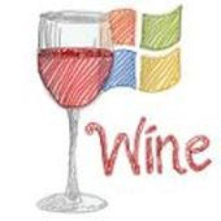 Pardus 19.0 /Debian 10 Wine Yükleme