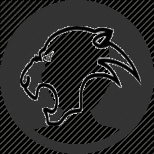Anadolu Panteri GNU/Linux Web Geliştirici Sürümü