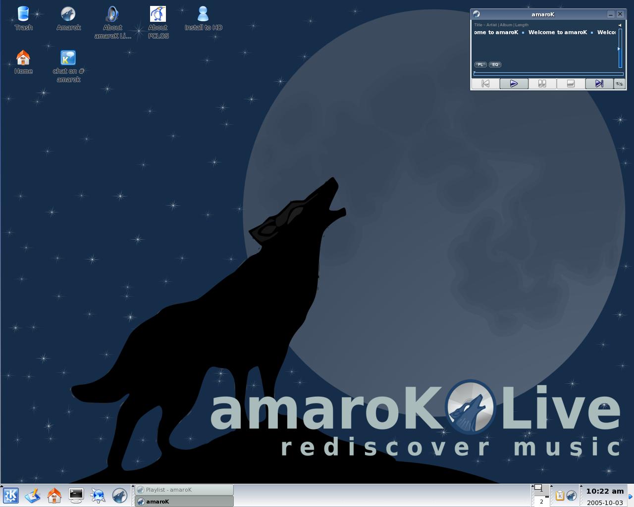 Linux Masaüstleri İçin Temel Ücretsiz Araçlar