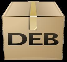 Debian /Ubuntu Depo Kurulumu